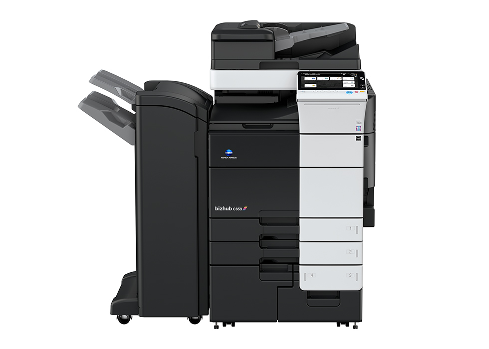 A3 Printers Amp Office Multifunction Printer